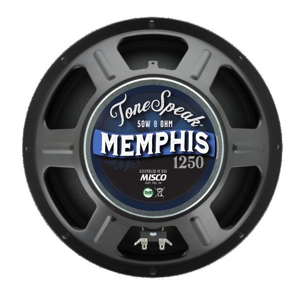 ToneSpeak_HP_Memphis.png